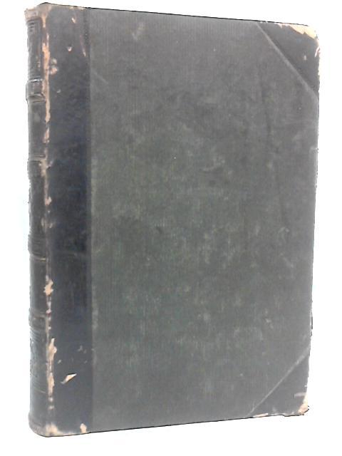 Eliza Cook's Journal volume ii by Cook, Eliza