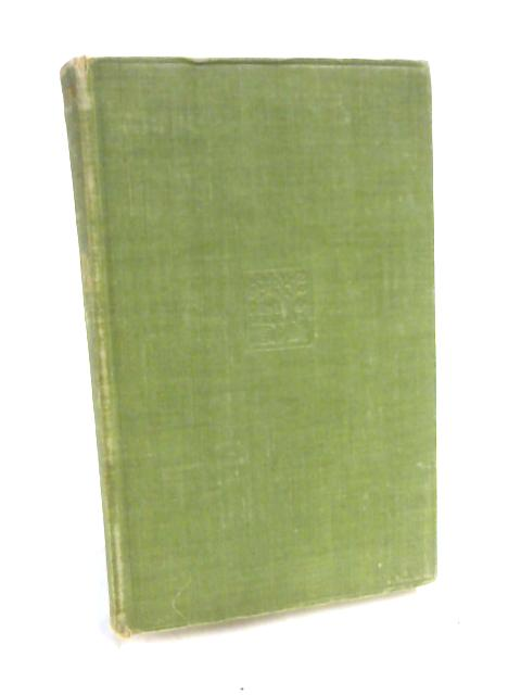 A Book of British Ballads By Ed. by B. Johnson