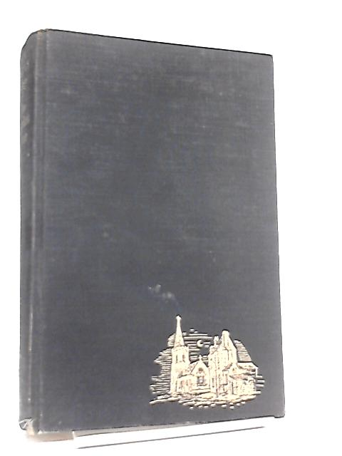 The Sleepless Moon by H. E. Bates