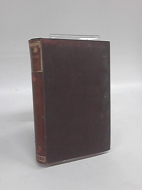Curiosities of Literature by Isaac Disraeli