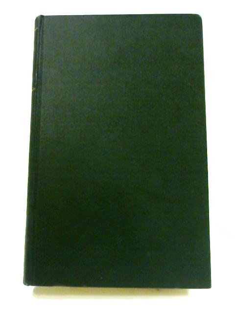 Encyclopaedia of Forms and Precedents: Vol. 11 by Anon