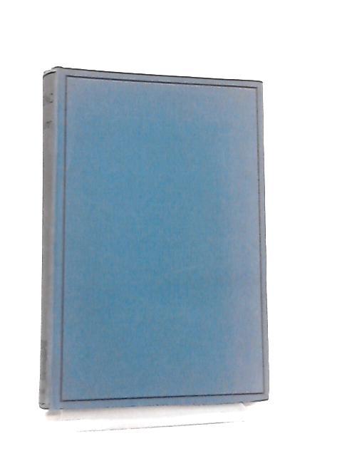 Balzac, Five Short Stories by Arthur Tilley