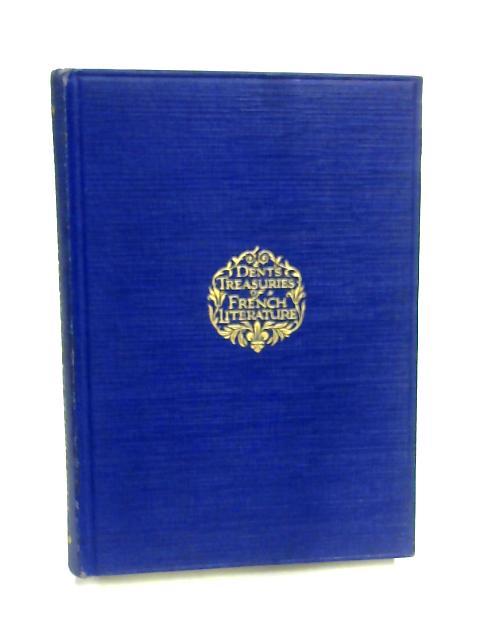 Les Mille et un Matins Vol. II by Various