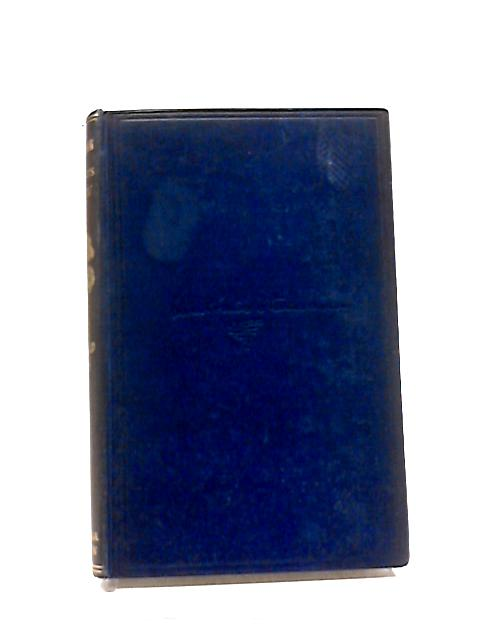 The Letters of Robert Louis Stevenson: Vol-IV by Sidney Colvin