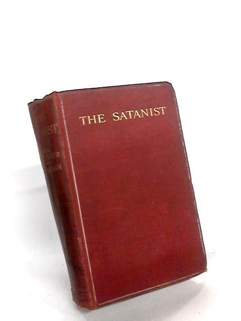 The Satanist by Mrs Hugh Fraser