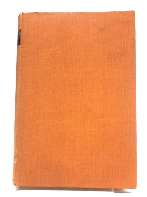 Shirley Volume II by Charlotte Bronte