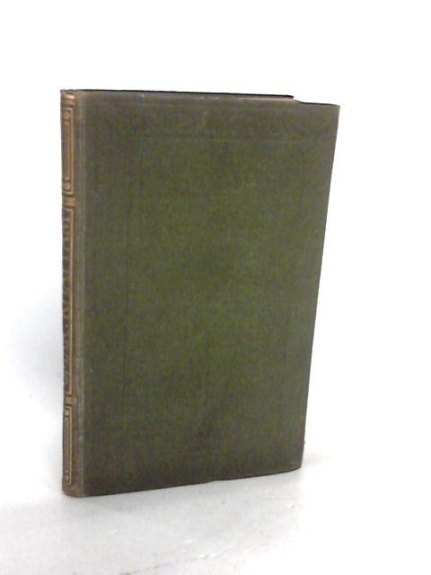 Rubaiyat of Omar Khayyam - The Astronomer-Poet of Persia by Edward Fitzgerald