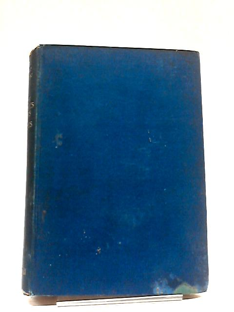 Oliver Cromwell's Letters and Speeches with Elucidations in Four Volumes Volume IV by Thomas Carlyle