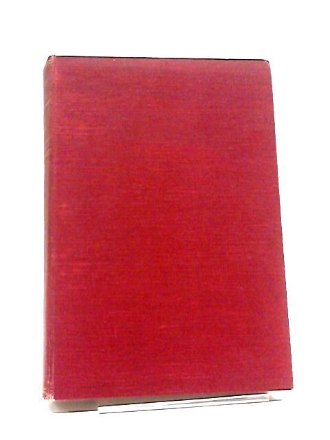 The Works of Defoe Mr Duncan Campbell by Daniel Defoe