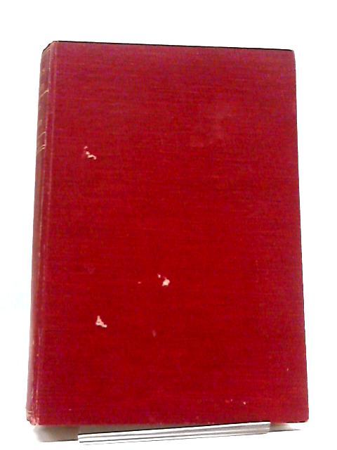 The Works of Defoe Memoirs of a Cavalier by Daniel Defoe