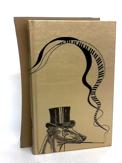 The Cream of Noel Coward (Folio Society) by Unknown