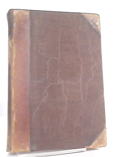 Nouveau Dictionnaire Anglais-Francais et Francais-Anglais Abrege de Boyer, etc by MM. E. Thunot
