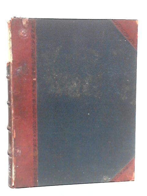 The Girl's Own Paper October 1891 to September 1892 by Various