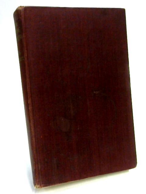 Home Gardening Encyclopaedia by Ed. Walter Brett