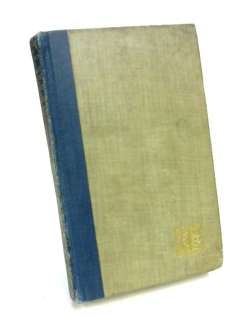 Works Of Charles Lamb Vol IV Essays And Sketches by Macdonald