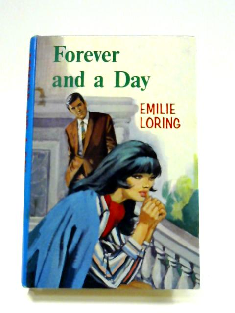 Forever and a Day by Emilie Loring