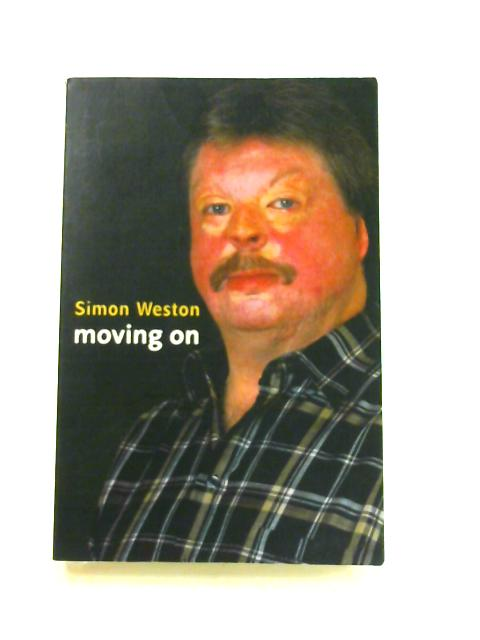 Moving On by Simon Weston