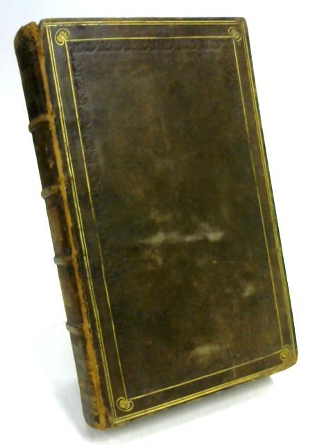 The Works of Samuel Johnson Vol III by Samuel Johnson