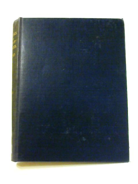 Proceedings of the Society of Antiquaries of Scotland 1931-1932: Vol. LXVI, Sixth Series, Vol. 6 By Anon