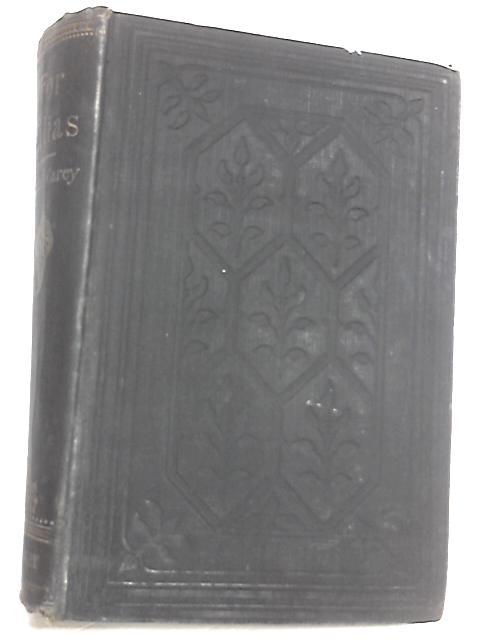 For Lilias: A Novel by Rosa N. Carey