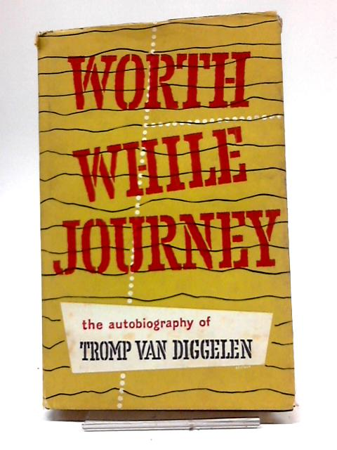 Worthwhile Journey By Read