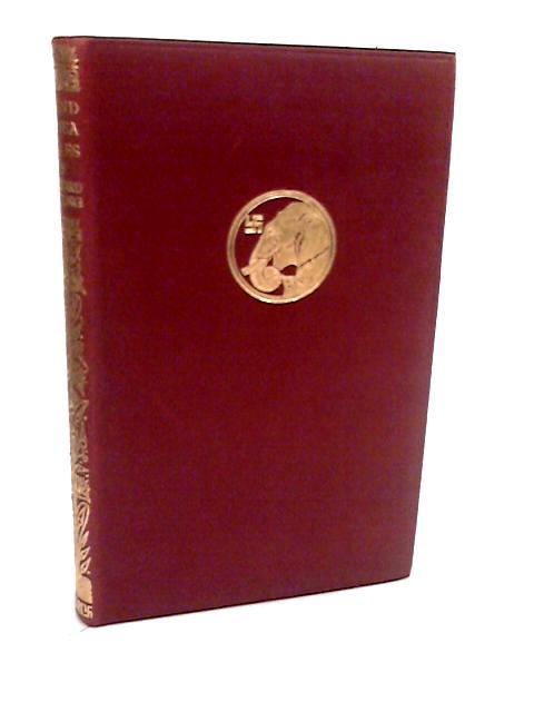 Land and Sea Tales by Kipling, Rudyard
