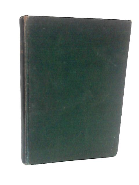 East Anglian Magazine November 1959 - Volume 19 - No 1 by Edited by J.G.L. Spence