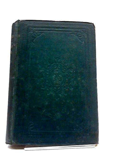 The Elements Of Mechanics Including Hydrostatics With Numerous Examples By Samuel Newth