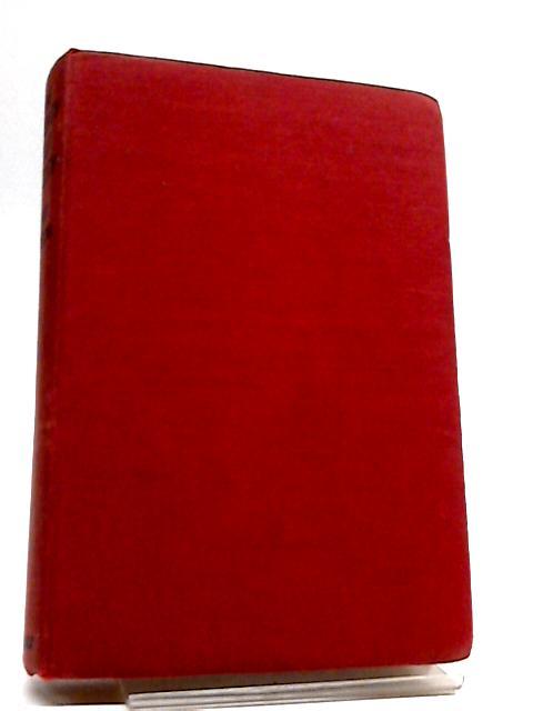 The Rilloby Fair Mystery by Blyton, Enid