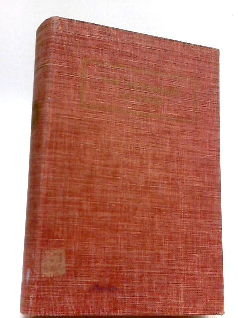 Dictionary of Paper by Unknown
