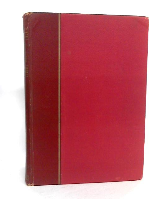 Newnes Pictorial Knowledge Volume 7 (Newnes Pictorial Knowledge) by Unknown