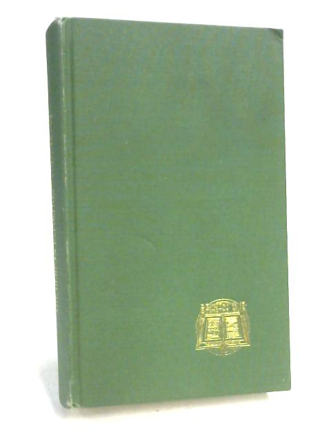 The Berean Expositor: Volumes IV and V (1914-1915) By Unknown