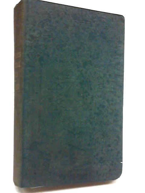 The Poetical Works of Robert Southey Volume VIII by Robert Southey