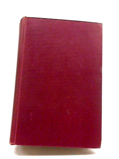 Book Auction Records: 1969-70 v. 67 by Anon