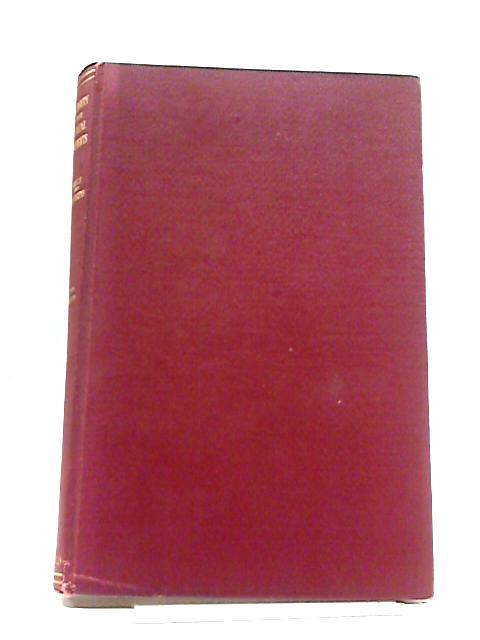 A Text-Book of Surgery for Dental Students By Mills, G.Percival; Humphreys, Humphrey