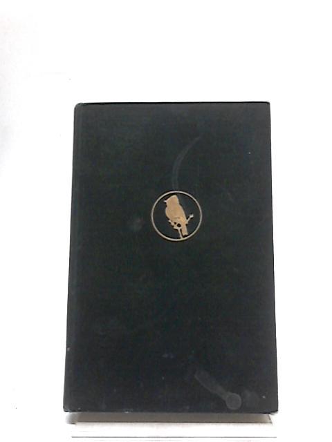 The Writings of John Burroughs XI: Far And Near by John Burroughs
