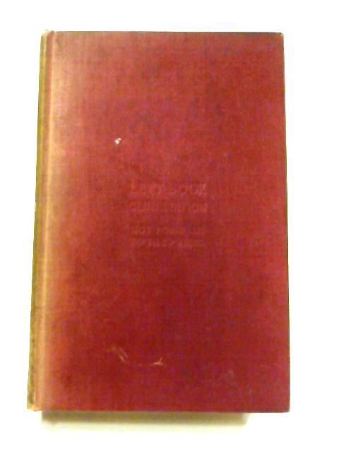 Toward the Seizure of Power: Book 2 by V.I. Lenin