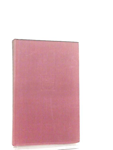 Clarissa or The History of a Young Lady Volume Two by Samuel Richardson