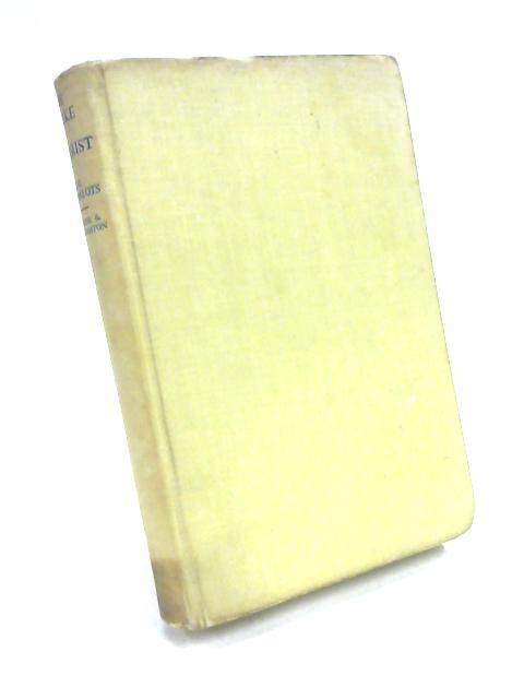 The Yoke of Christ by H.G.G. Herklots