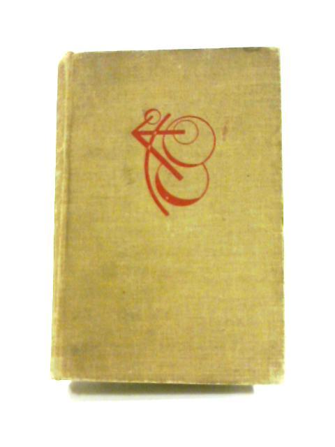 Fifty-Three Short Stories by E. Garnett (ed)