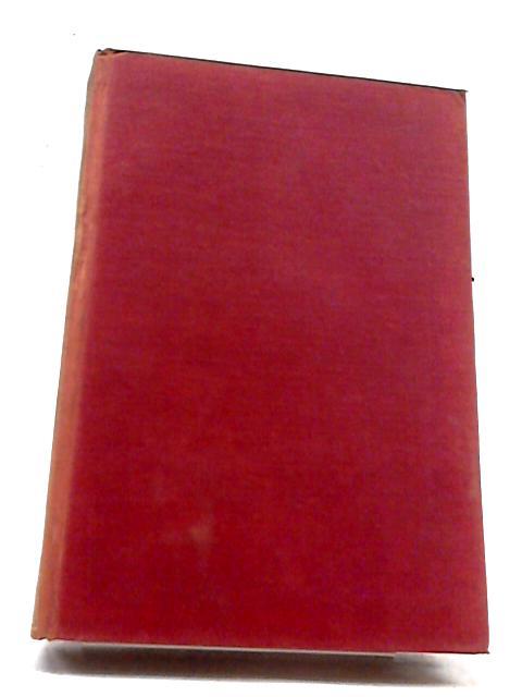 Han of Iceland, Volume 2 By Hugo, Victor