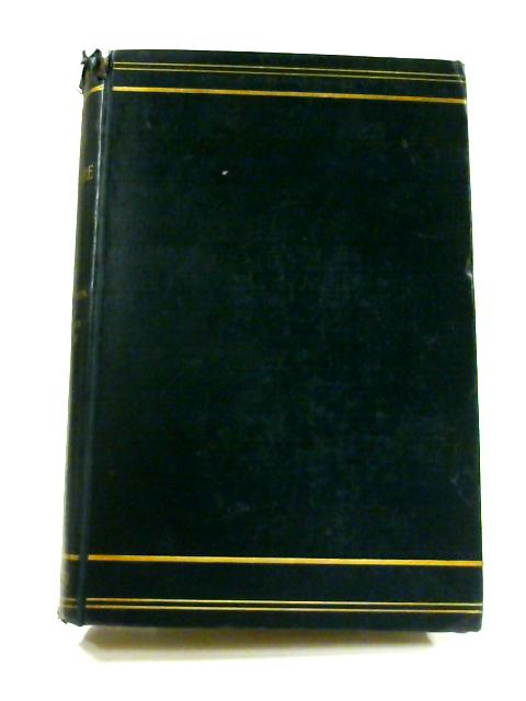 The Works of William Shakespeare: Vol. VI by William Shakespeare