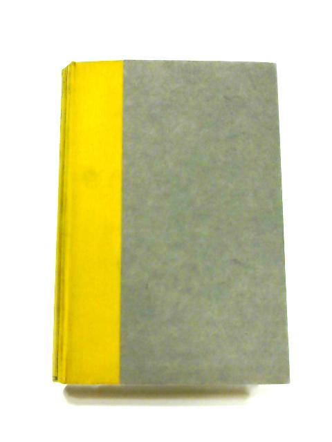 A Sportsman's Sketches: Vol. II by Ivan Turgenev