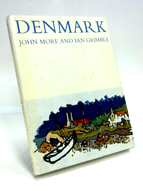 Denmark by Ian Grimble