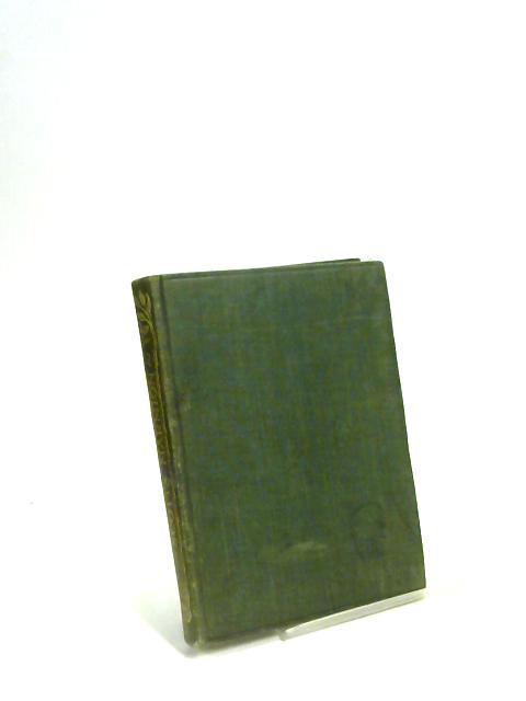 Sir Walter Scott's Marmion By H. J. Findlay