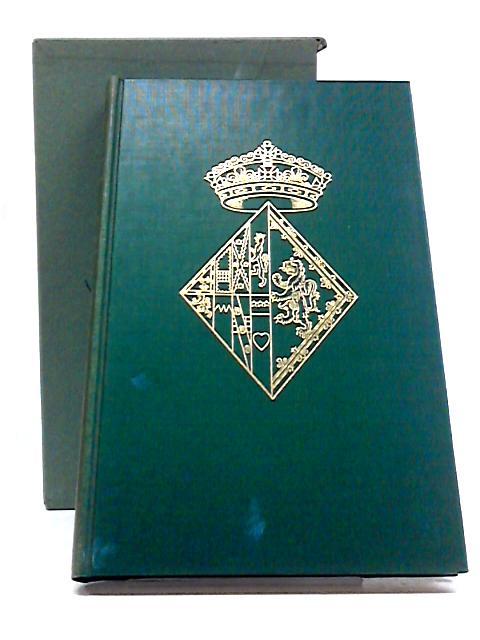 The Memoirs Of Sir James Melville by Gordon Donaldson
