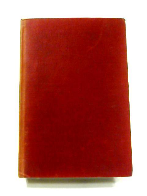 Han of Iceland: Vol I by Victor Hugo