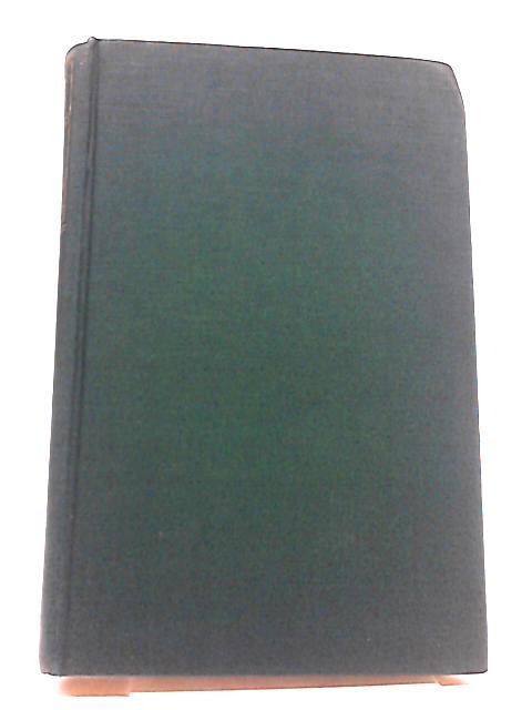 Three Cardinals: Newman-Wiseman-Manning by Ernest Edwin Reynolds