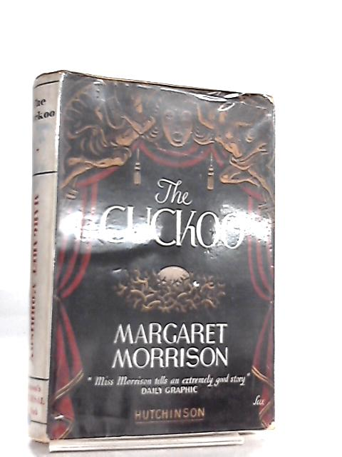 The Cuckoo by Margaret Morrison