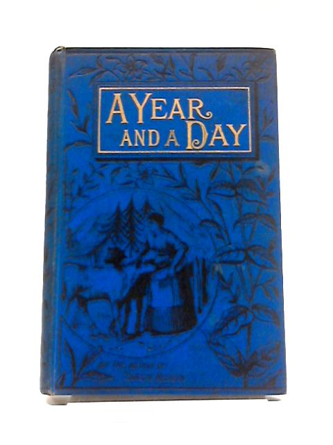 A Year And A Day by Various